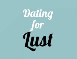 Affair Dating